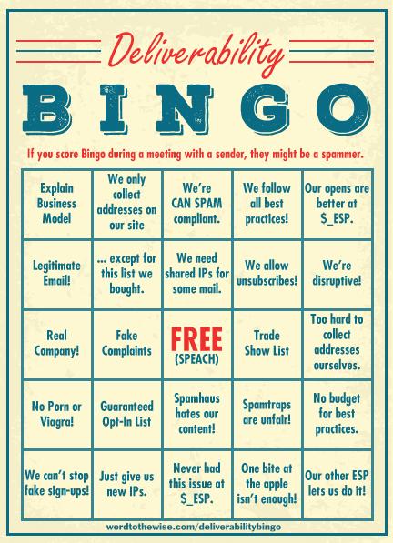 bingo__email__save_1